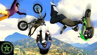 Download Let's Play - GTA V - Cloud Down Video