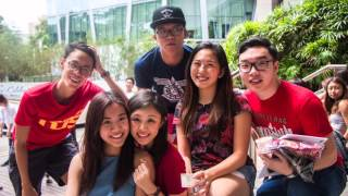Download NUS Bizad Club Open Day 2016 Compilation Video