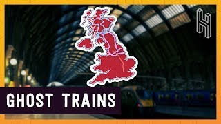 Download Why the UK Runs Trains to Nowhere Video