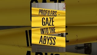 Download Profilers - Gaze into the Abyss Video