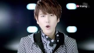 Download Showbiz Korea - Stars with Outstanding Family Backgrounds(집안 좋은 스타 5) Video