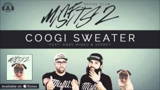 Download Social Club - Coogi Sweater ft. Andy Mineo & SPZRKT [MISFITS 2] Video