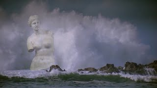 Download Visit Greece   Gods, Myths, Heroes (English) Video