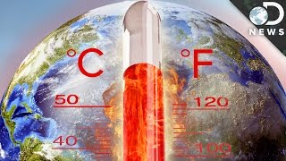Download What Would Happen If Global Warming Sped Up? Video