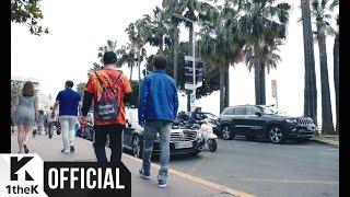 Download [MV] Eluphant(이루펀트) Invitation(생활 속으로) (Feat. Yang Da Il(양다일)) Video