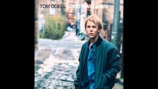 Download Tom Odell - Long Way Down Video