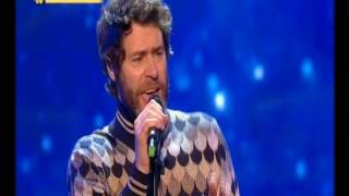 Download Take That : Children In Need Rocks sings Rule The World 14 11 2016 Video