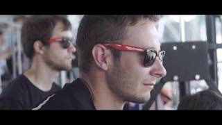 Download TU Brno Racing | Formula Student Germany 2017 Video