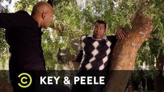 Download Key & Peele - I Said Bitch Video