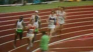 Download 1972 Olympic 800m Final (Hi Quality) Video