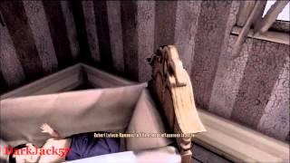 Download Bioshock Infinite : Fin du Jeu / Ending [HD] [Fr] Video