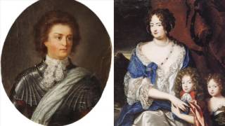 Download 300-year old murder mystery close to being solved? Video