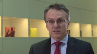 Download Industry 4.0 : transformation ahead for the automotive industry Video