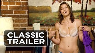 Download I Now Pronounce You Chuck & Larry Official Trailer #1 - Adam Sandler Movie (2007) HD Video