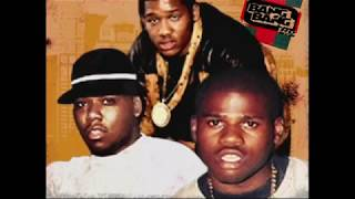 Download ALPO TELLS STORY ABOUT KILLING BIG HEAD GARY THE GUY WHO KILLED RICH PORTER. Video