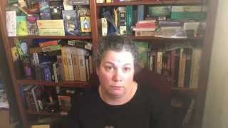 Download Arwen Talks Tarot: How To Read Tarot Intuitively Video