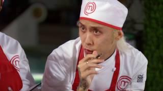 Download Vegas Delux & Oyster Shucks Video