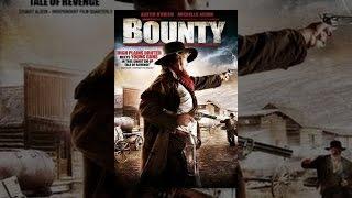 Download Bounty Video