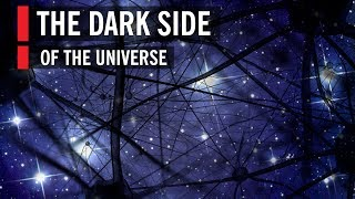 Download The Dark Side Of The Universe Video