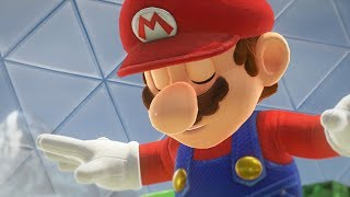 Download Mario Odyssey Tips and Tricks Video