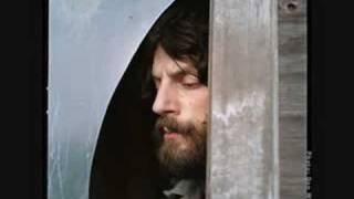 Download Ray LaMontagne - Let It Be Me Video