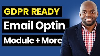 Download Divi email optin module Video