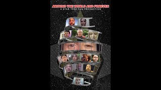 Download Around the World and Forever: A Star Trek Fan Production Video