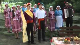 Download Гимн Украины на 14-ти языках Video