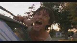 Download Mysterious Skin - Official Trailer Video