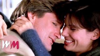 Download Top 10 Movies for Romantics this Christmas Video