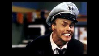 Download In Living Color - Fire Marshall Bill (Never Before Seen!) Video