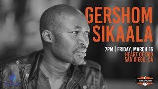Download Night 571 | Gershom Sikaala | March 16, 2018 Video