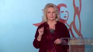 Download Through a Different Lens | Shay Bentley-Griffin | TEDxCentennialParkWomen Video