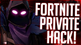 Download ➡️NEW HACK FORTNITE HACK How to HACK FOR FORTNITE PC PS4 Fortnite Hack SEASON 7 FORTNITE CHEAT Video