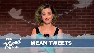 Download Mean Tweets - Music Edition #2 Video