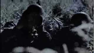 Download Band of Brothers - Crossroads Night Battle Video