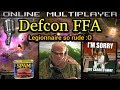 Download Defcon FFA - Toxin General - Pro Rules Video