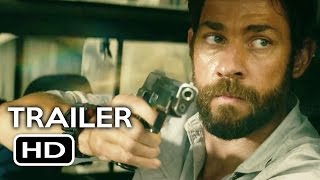 Download 13 Hours The Secret Soldiers of Benghazi Official Trailer #1 (2016) Michael Bay Movie HD Video
