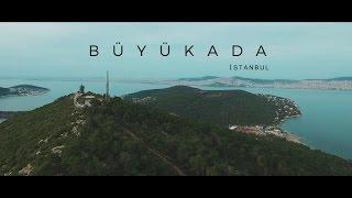 Download Büyükada ″Aya Yorgi Manastırı″ - İstanbul Video