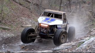 Download 2014 ULTRA4 VS ROCKBOUNCER SHOOTOUT Video