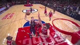Download Top 5 Dunks of the 2016-17 Season   Blake Griffin Video