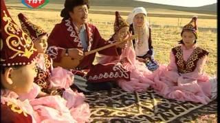 Download ANADOLUNUN SICAK YÜZLERİ NİĞDE ALTAY KAZAK KÖYÜ 1 Video
