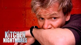 Download Is This The Most Disgusting Restaurant in Kitchen Nightmares History? | Kitchen Nightmares Video