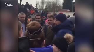 Download Бунт в Волоколамске Video