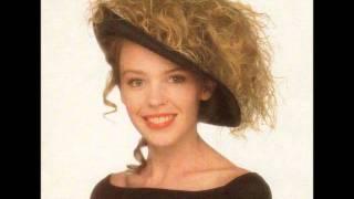 Download The Locomotion (album mix) - Kylie Minogue 1988 Video