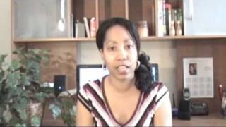 Download Lisa's Website Traffic ″Secret″ Video