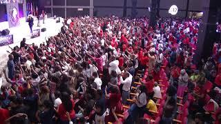 Download Impartation Night   Pastor Alph Lukau   Friday 18 October 2019   LIVESTREAM Video
