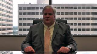 Download John Doe is a prolific copyright infringer, but what exactly is his ISP address? Video