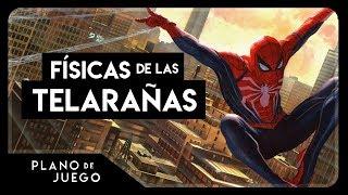 Download Spider-Man PS4: Perfeccionando lo Perfecto | PLANO DE JUEGO Video