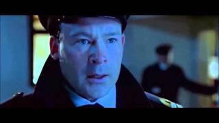 Download Titanic Movie Crash Scene Video